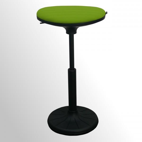 Wagner W³ 3D-Steh-Sitzhocker