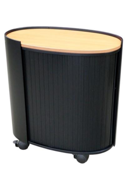 Gebrauchter Steelcase TNT persönlicher Container