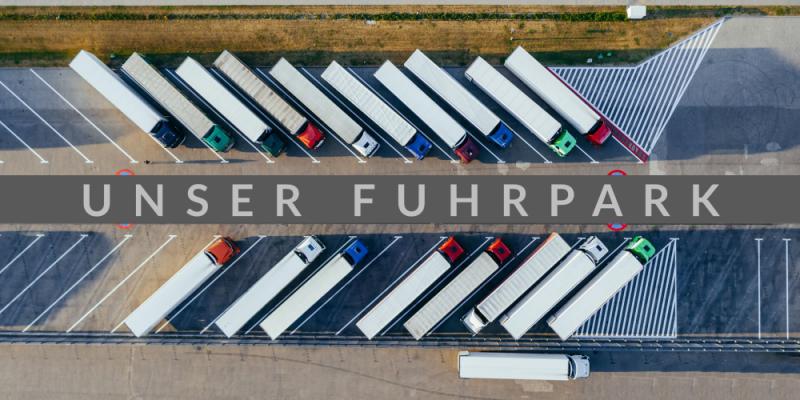 media/image/Unser-Furhpark-Banner-1000x500.png