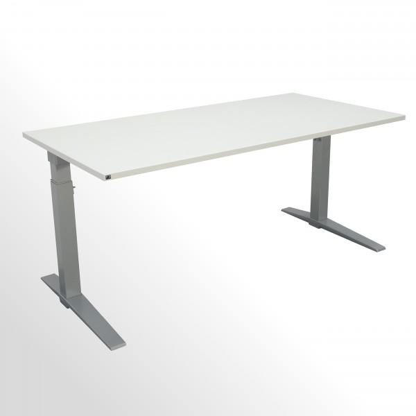 Gebrauchter König + Neurath TALO.S Schreibtisch - 1600x800 mm