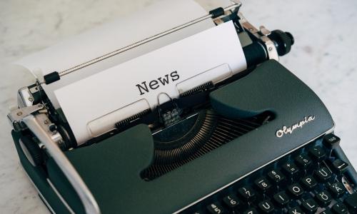 news_schreibmaschine_klein