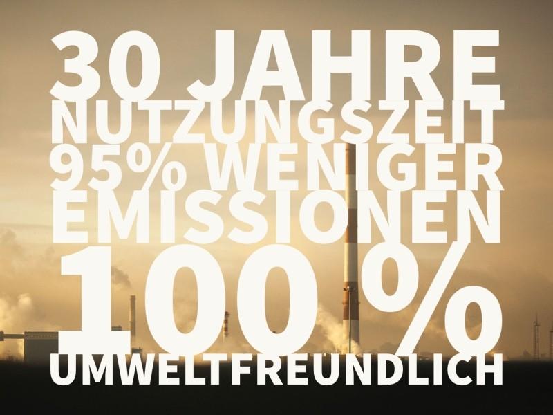 media/image/Weniger-Emissionen-Schornstein-JPEG.jpg