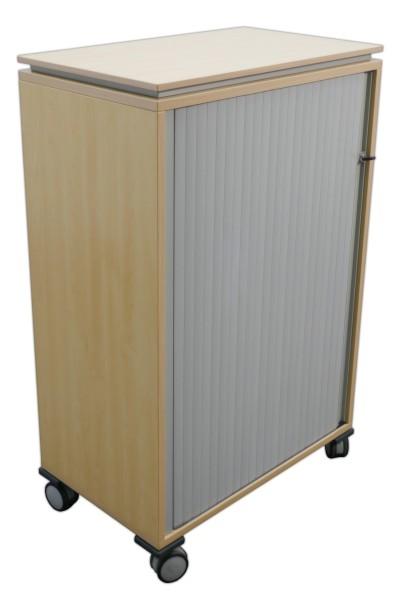 Günstiger, gebrauchter persönlicher Container / Moby von Werndl System x71