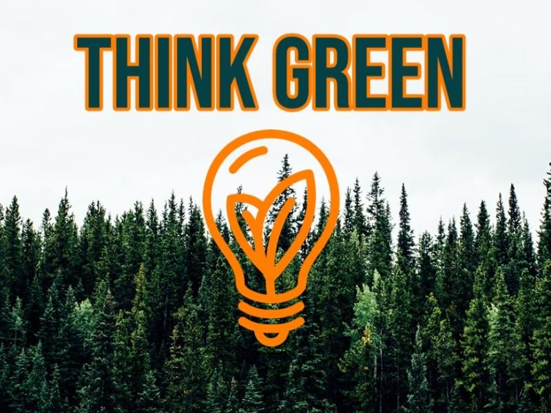 media/image/Think-Green-Einkaufswelt-Nachhaltigkeit-800x600-JPEG.jpg